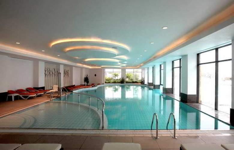 Sensimar Side Resort & Spa - Pool - 7