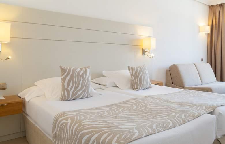 Landmar Playa La Arena - Room - 2
