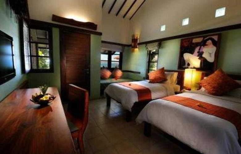 Cocotinos Sekotong - Room - 3
