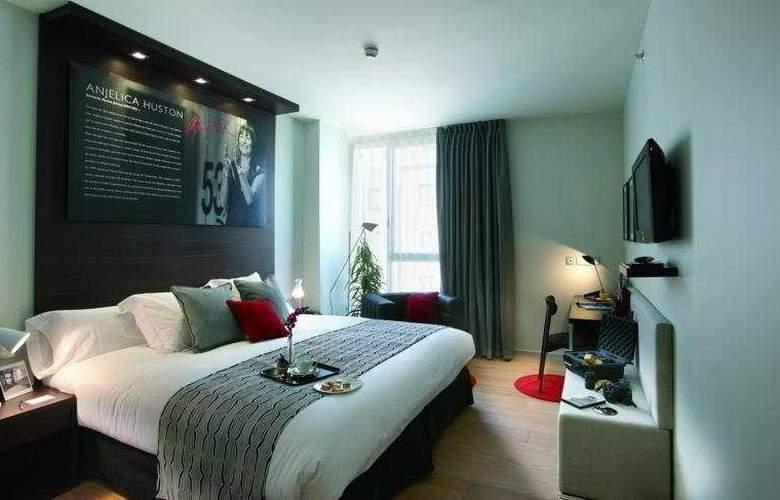 Astoria7 - Room - 3