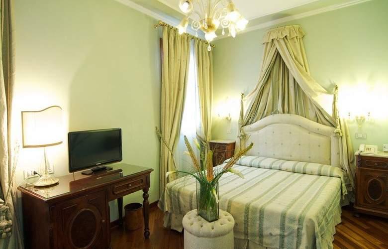 Campiello - Room - 18