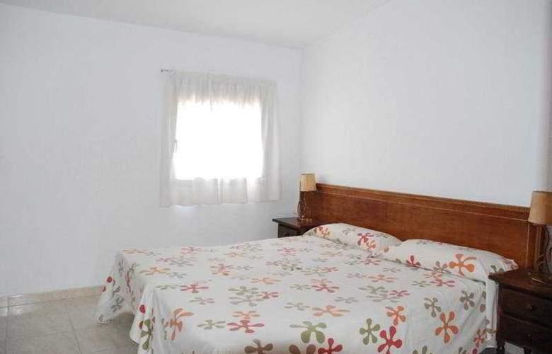 Corcega - Room - 2