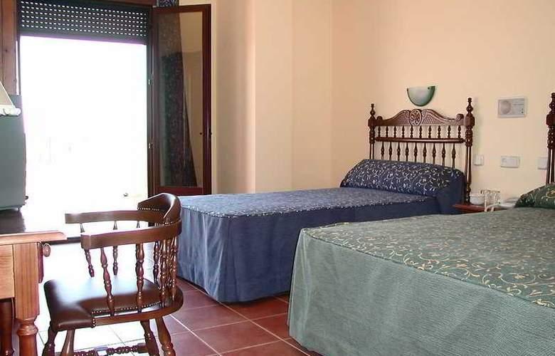 Baños - Room - 2