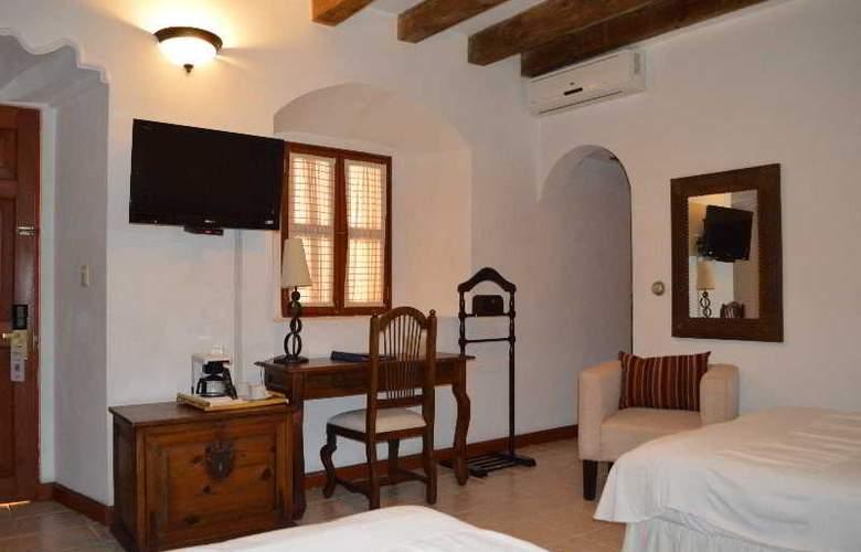 Villa Vera - Room - 12