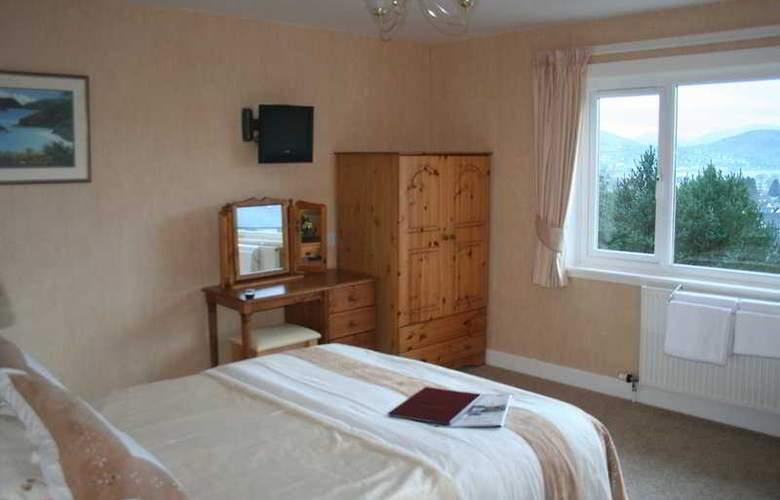 Braeburn Guest House - Room - 1