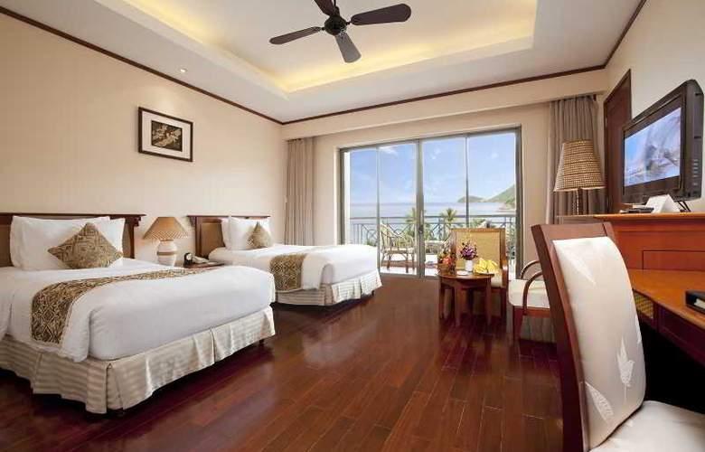 Vinpearl Resort - Room - 14