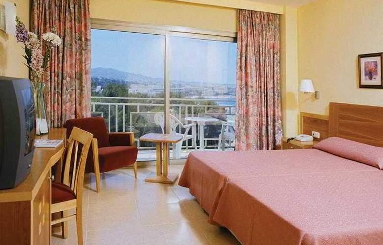 Bellamar - Room - 2