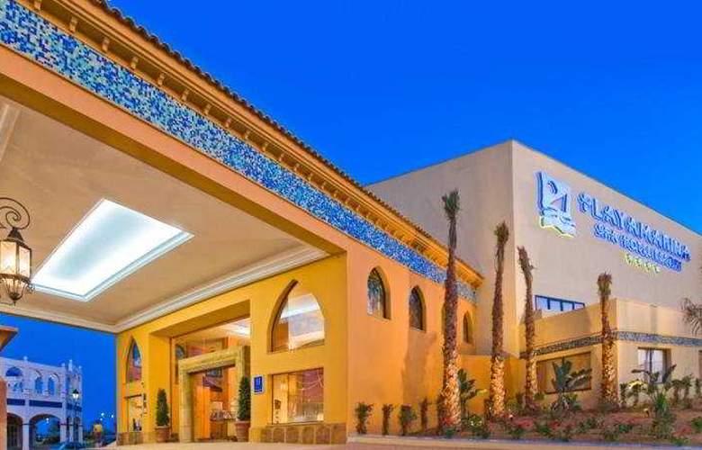 Playamarina - Hotel - 0