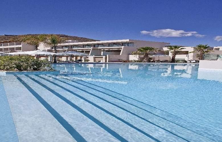 Avra Imperial Beach Resort & Spa - Pool - 9