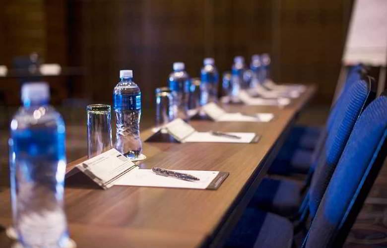 Premier Hotel Midrand - Conference - 10