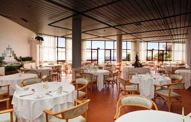 Baia Azul - Restaurant - 12