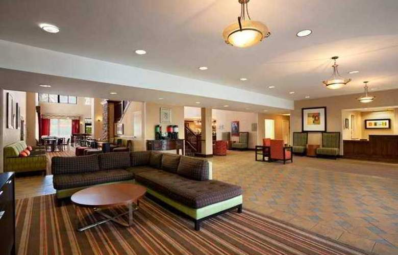 Homewood Suites by Hilton, Anaheim-Main Gate Area - Hotel - 0