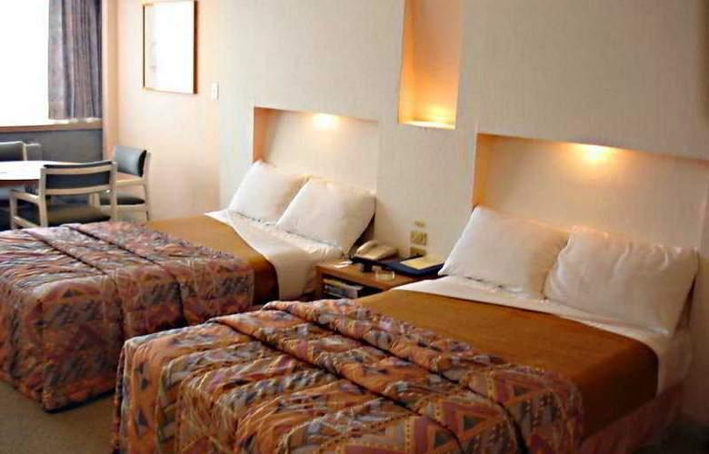 Del Prado - Room - 1