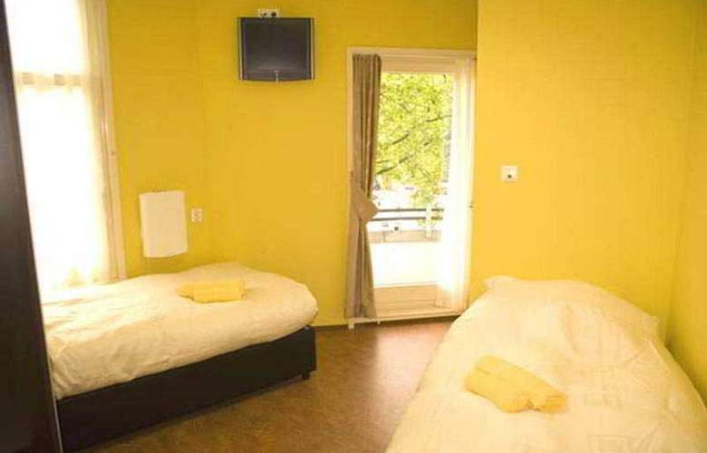 Benelux - Room - 3