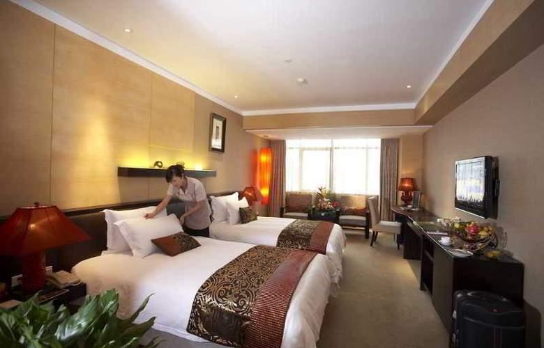 Bali Plaza - Room - 6