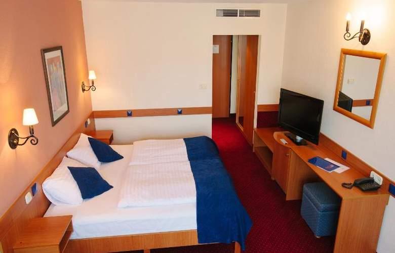 Mediterran - Room - 19