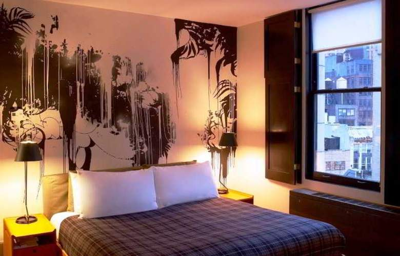 Ace New York - Room - 8