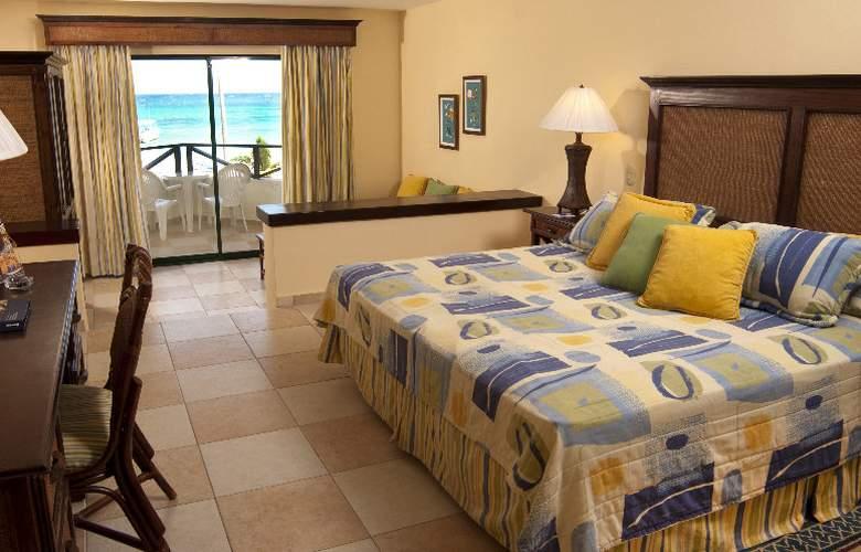 Dominican Beach - Room - 5