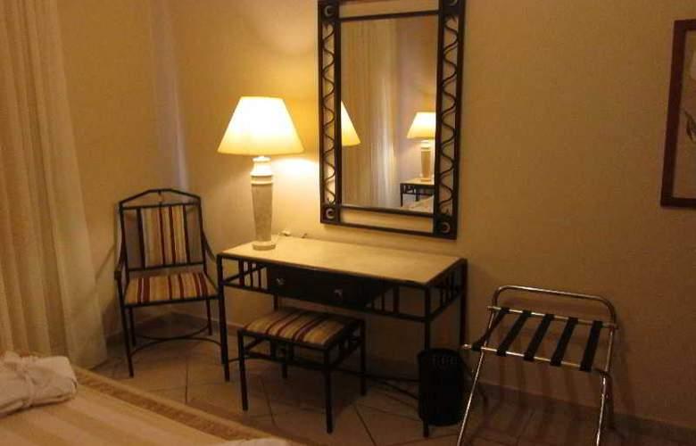 Sol Y Mar Ivory Suites - Room - 6