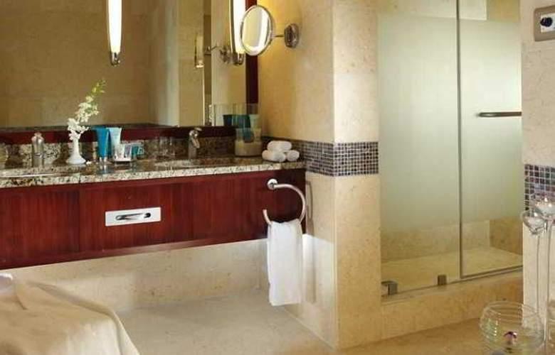 InterContinental Aqaba - Room - 3
