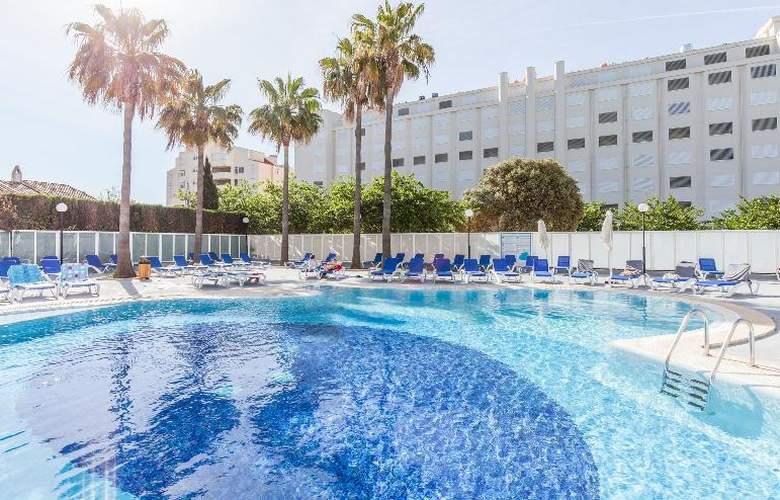 Blue Sea Gran Playa - Pool - 23