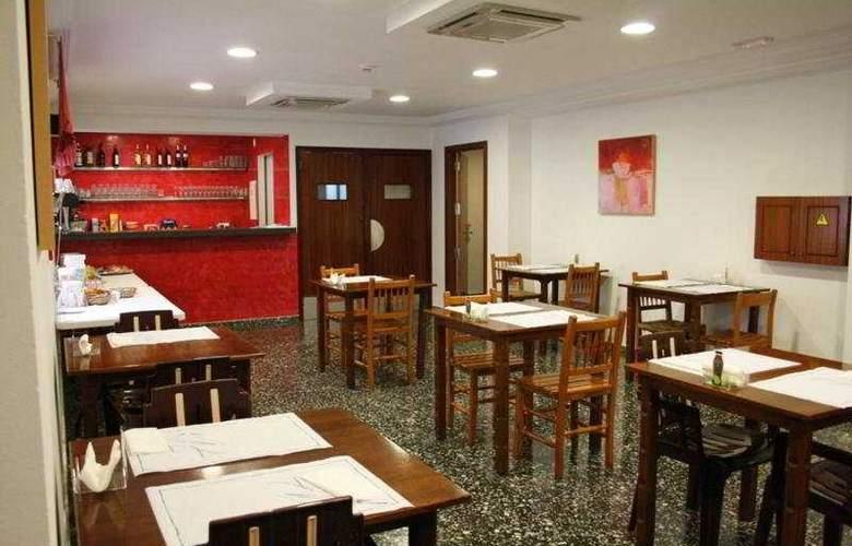 Jume - Restaurant - 7