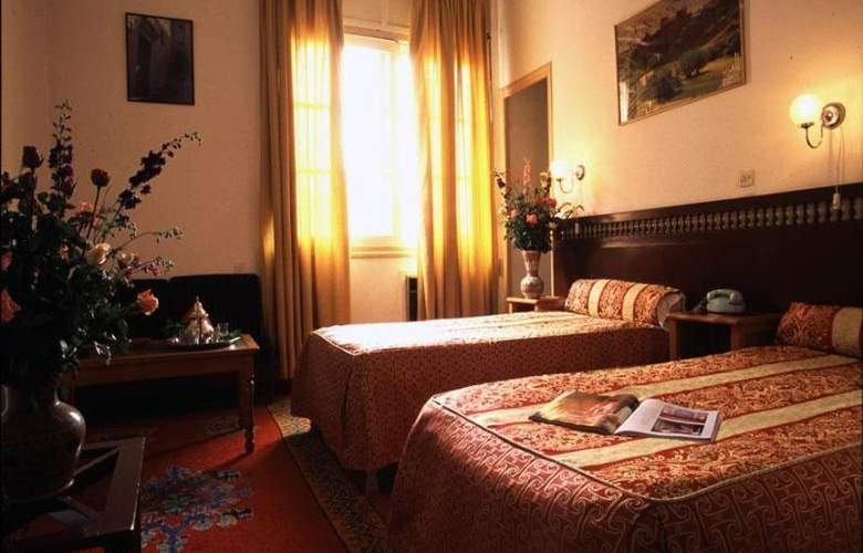 Du Pacha - Room - 6
