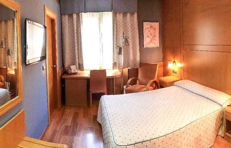 Reino de Granada - Room - 7