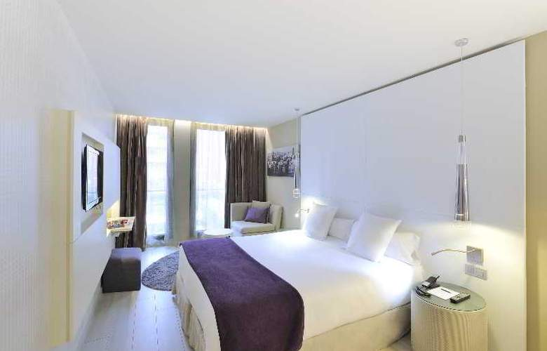 Grums Barcelona - Room - 30