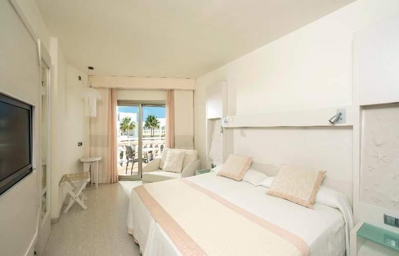 Iberostar Albufera Playa - Room - 14