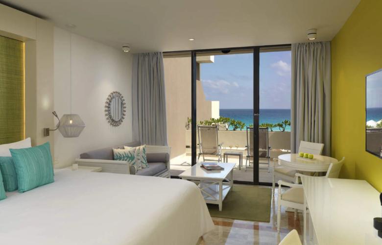 Paradisus Cancún - Room - 19