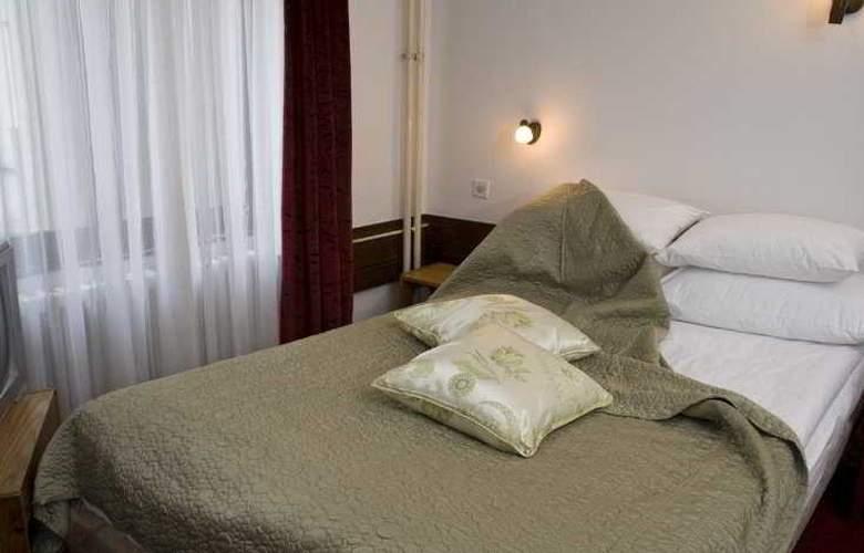 Hotel Royal - Room - 7