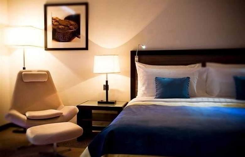 Avani Deira Dubai - Room - 6
