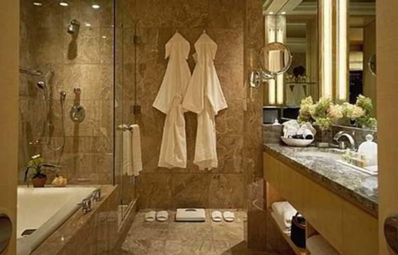 Riverside Hanoi Hotel - Room - 8