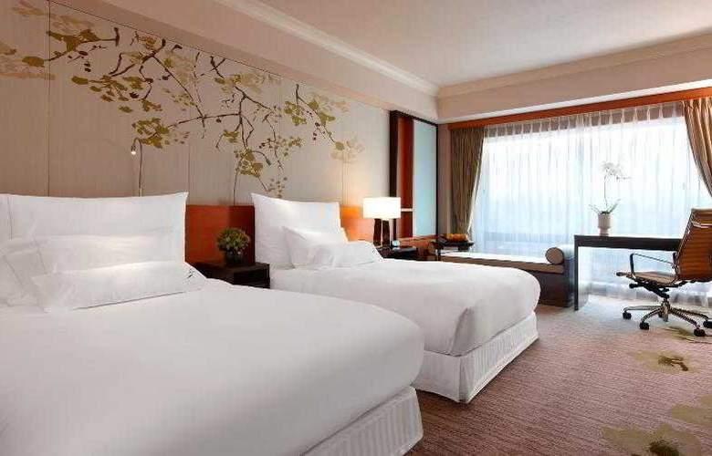 The Westin Taipei - Hotel - 15