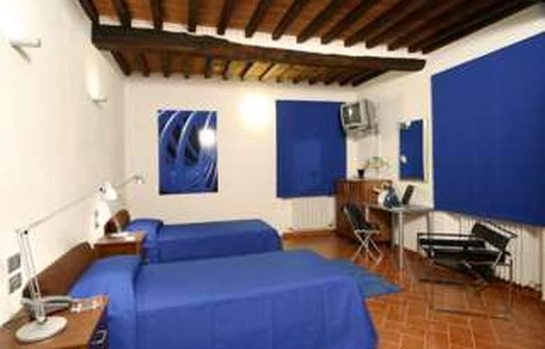 Villa Aurea - Room - 5