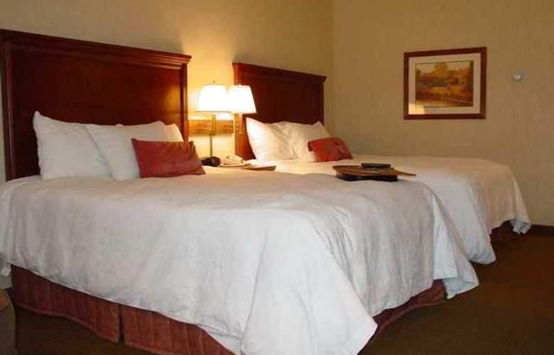 Hampton Inn St. Louis Southwest - Hotel - 8
