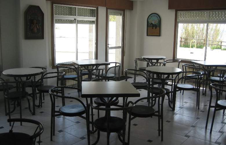 Duna - Restaurant - 3