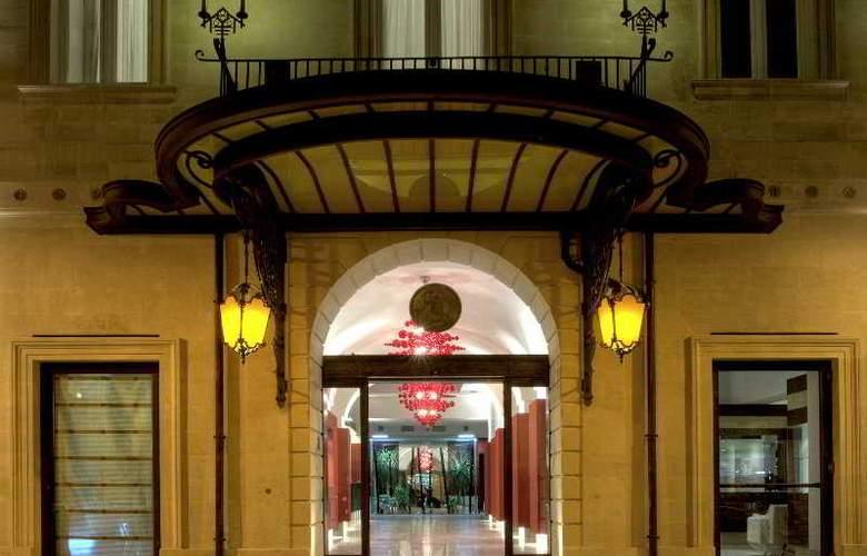 Risorgimento - Hotel - 0