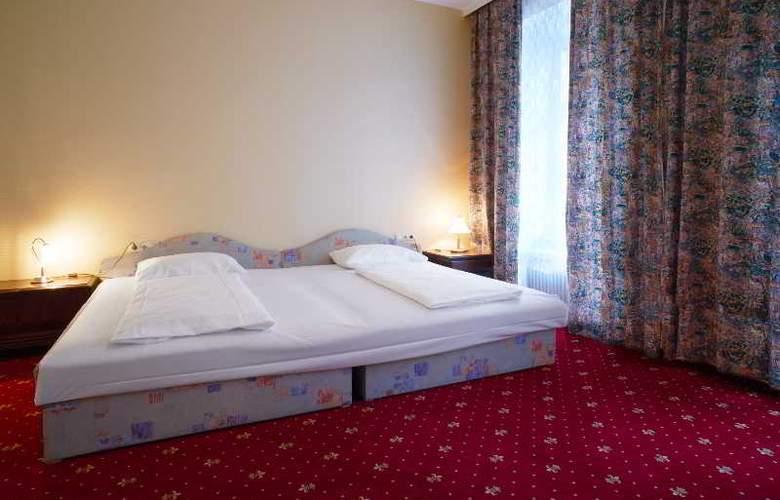 Altwienerhof - Room - 8