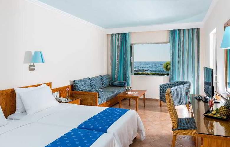 Robinson Club Lyttos Beach - Room - 5