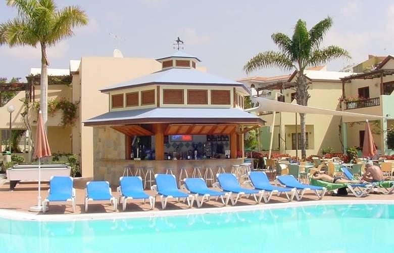 Club Vista Serena  - Pool - 11