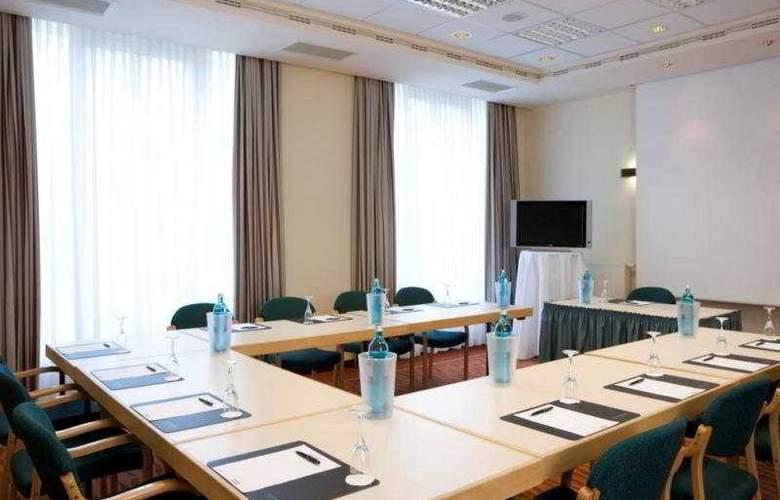 Steigenberger Sanssouci - Conference - 5