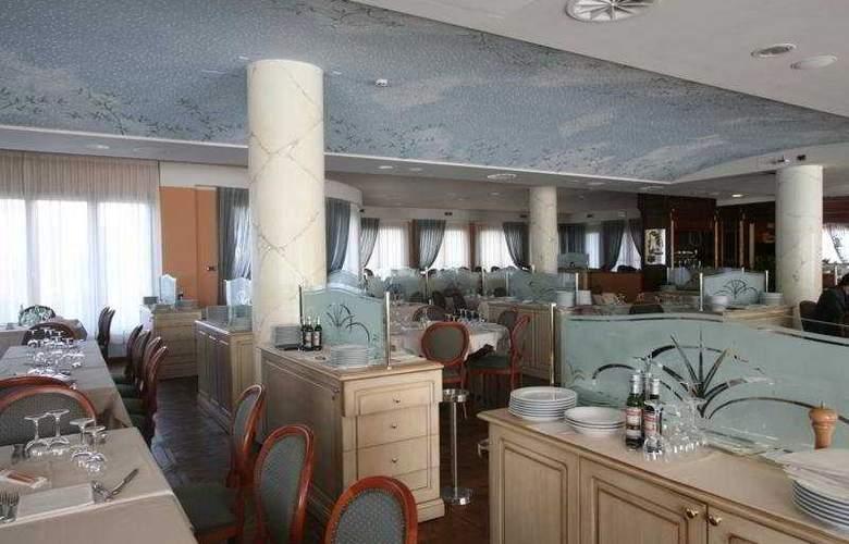 Il Castelletto - Restaurant - 5