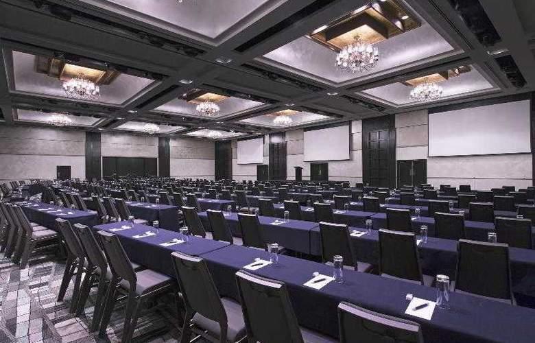 Sheraton Grand Mirage Resort, Gold Coast - Hotel - 18