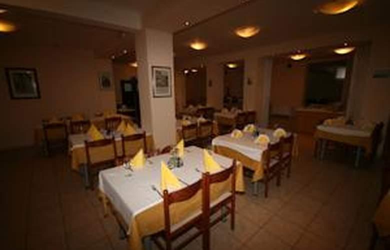 Porto - Restaurant - 15