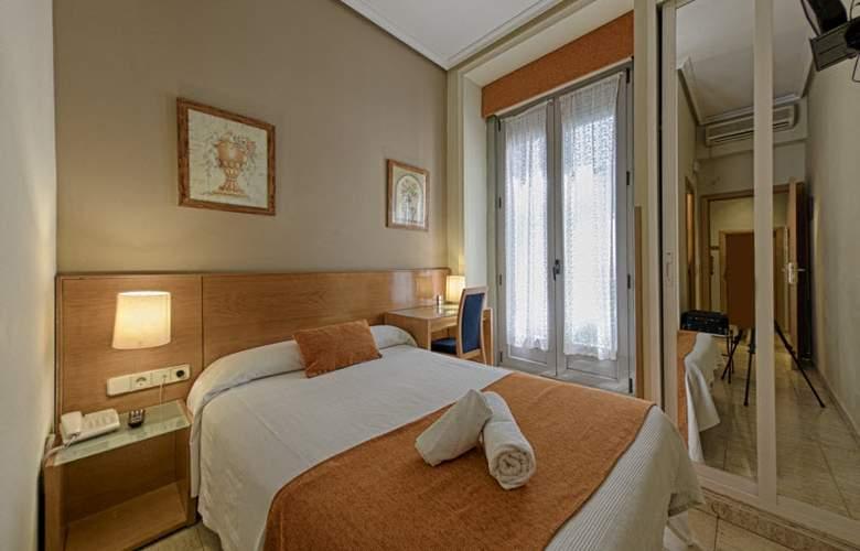 San Lorenzo - Room - 5