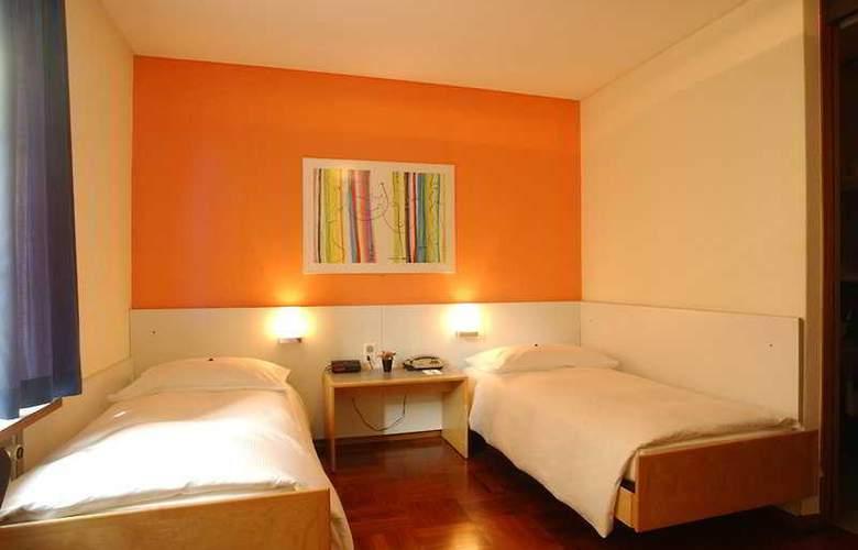 Sorell Arabelle - Room - 3