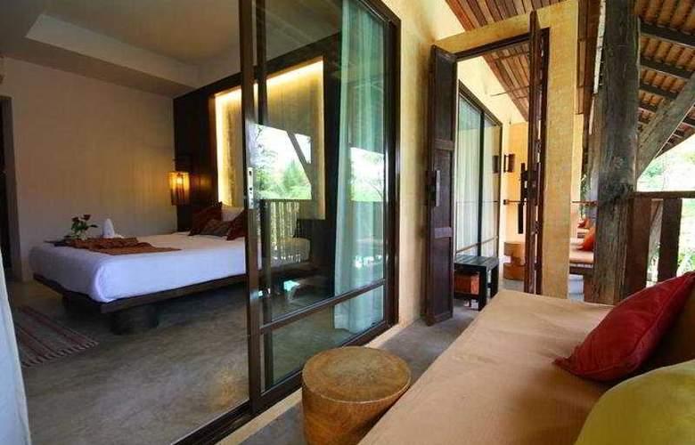 Casa Del Mare - Room - 6