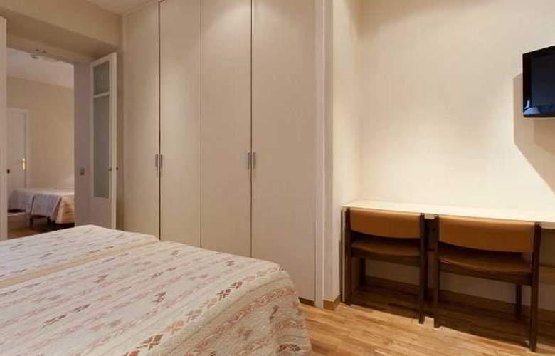 San Agustin - Room - 42